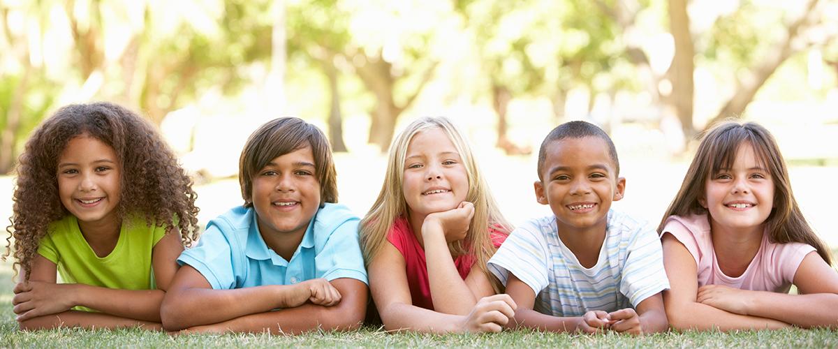 Is CBD Safe For Kids?